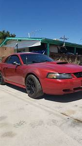 02 Mustang Gt for Sale in Las Vegas, NV - OfferUp