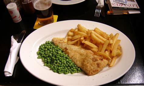 recette de cuisine anglaise recette de cuisine anglaise