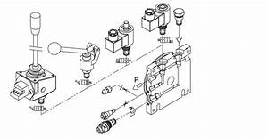 Central Hydraulics 91315 Wiring Diagram : central manifold applications 1 target hydraulics ~ A.2002-acura-tl-radio.info Haus und Dekorationen