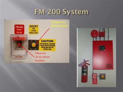 Fire protection systems   ppt video online download