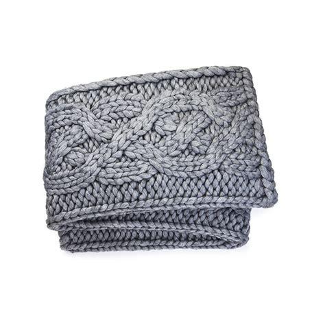 oversized knit blanket buy ugg 174 oversized knit blanket amara
