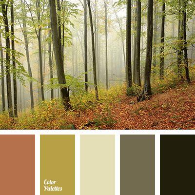color palette 2292 color 4 nuancier couleur palette