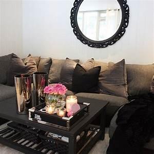 20, Super, Modern, Living, Room, Coffee, Table, Decor, Ideas, That