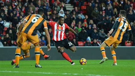 Sunderland Picks: Sunderland AFC v Hull City | Predictions ...