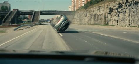 #movies #action #flip #car chase #tenet. Chris Nolan Delivers a Car Chase Like No Other in First ...