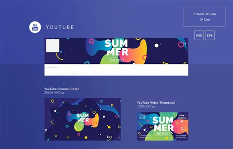 designing  perfect youtube channel art amazing tips