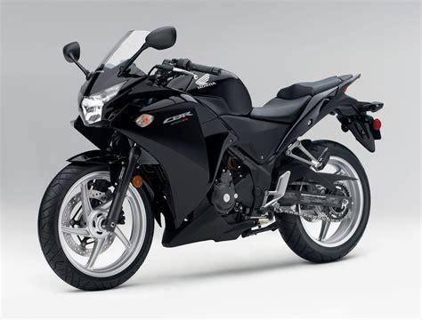 honda cdr price honda cbr250r in india price review specifications