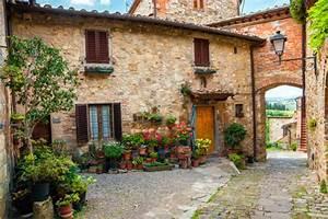 Mediterrane Gärten Bilder : mediterrane bilder ab 6 90 bestellen gratisversand posterlounge ~ Orissabook.com Haus und Dekorationen