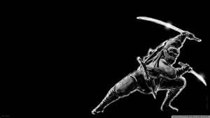 Download Ninja Wallpaper 1920x1080 | Wallpoper #435033