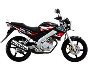 Modification Yamaha Vixion 2010 by The Best Motor Modification Yamaha Vixion 2010
