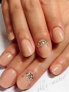 Nägel Lackieren Muster : fingern gel design dream nails bilder nails pinterest n gel nagellack und sch ne n gel ~ Frokenaadalensverden.com Haus und Dekorationen