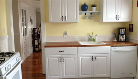 small kitchen cabinets home depot diy kitchen cabinets ikea vs home depot house and hammer