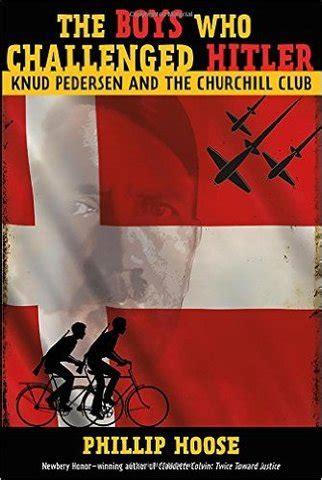 knud pedersen   churchill club timeline timetoast timelines