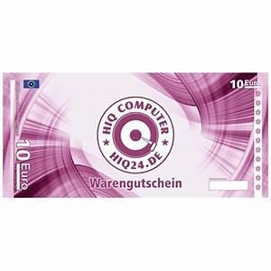 Dm Gutschein Wert : gutschein im wert von 10 euro hiq24 ~ Orissabook.com Haus und Dekorationen