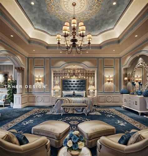 luxuryprincessbedrooms luxury master bedroom design