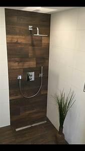 Bodenfliesen Für Begehbare Dusche : die besten 25 dusche fliesen ideen auf pinterest ~ Michelbontemps.com Haus und Dekorationen