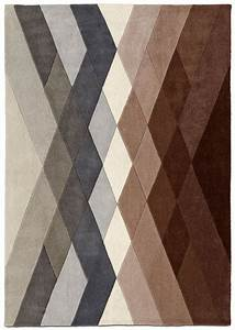 Modern carpet texture decor design for Modern carpets and rugs texture