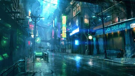 cyberpunk wallpapers    roleplay