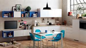 small kitchen ideas for studio apartment 12 exquisite small kitchen designs with italian style
