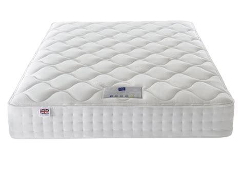 clifton silk  mattress race furniture middlesbrough