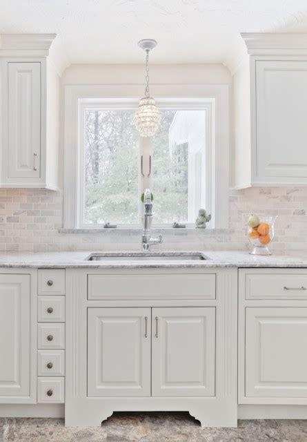 Pendant Over Sink Design Ideas