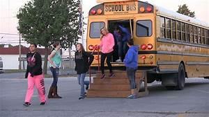 Emporia school transportation
