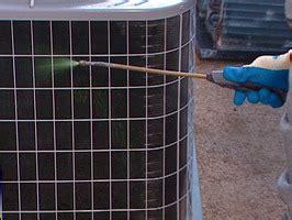 wiring aircon service sungai petani penyelenggaraan