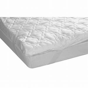 Orvis comfort cloud sleeper sofa mattress pad queen for Sofa bed mattress cover queen
