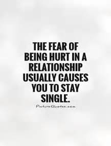 being single quotes sayings being single picture quotes page 2