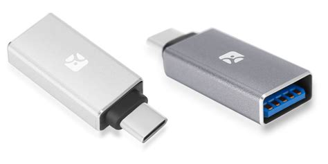 usb type c adapter usb type c to usb 3 0 type a adapter by meenova
