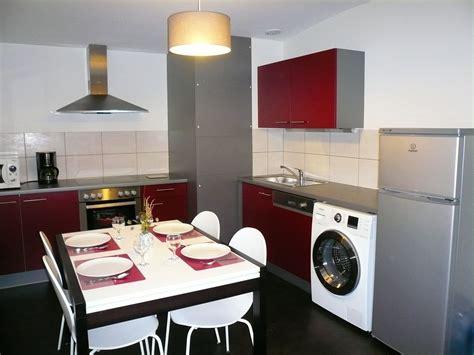 machine cuisine meuble cache lave linge cache machine laver et s che