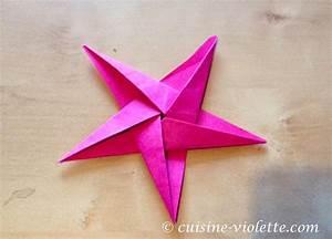 Origami Stern Falten Einfach : christmas cookie club 7 t rchen origami von cuisine ~ Watch28wear.com Haus und Dekorationen