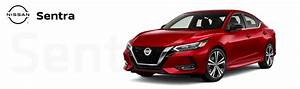 New Nissan Sentra Dallas Fort Worth