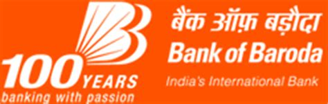 bank of baroda phone number r k enterprises