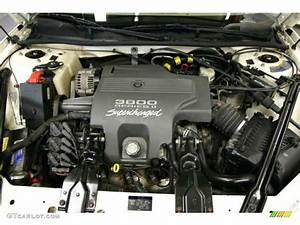 2000 Buick Lesabre 3800 V6 Engine Diagram 2000 Buick