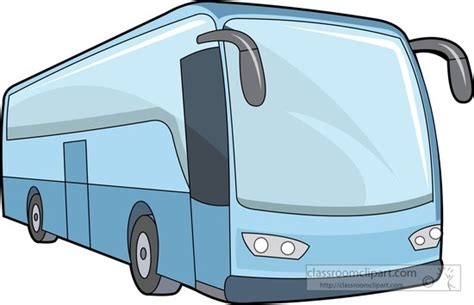 Free Travel Bus Cliparts, Download Free Clip Art, Free ...