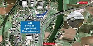 Concessionnaire Ford Toulouse : sepem sud ouest navette de montauban ~ Medecine-chirurgie-esthetiques.com Avis de Voitures