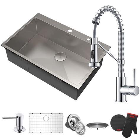 kitchen sink warehouse drainboard sink kitchen sinks kitchen the home depot 2964