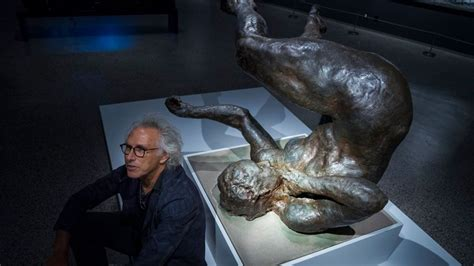 911 Museum Exhibits Work By Artists Touched By 2001