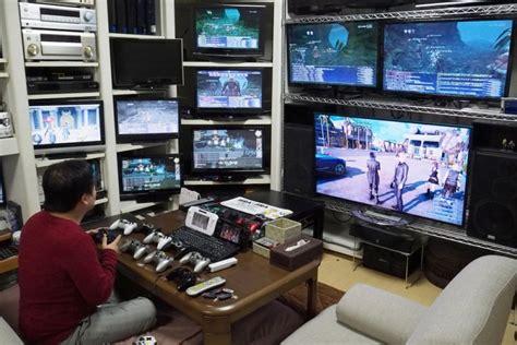 jeux de ranger toute la maison jeux de ranger toute la maison 28 images jeux de mnage dans toute la maison pour la maison