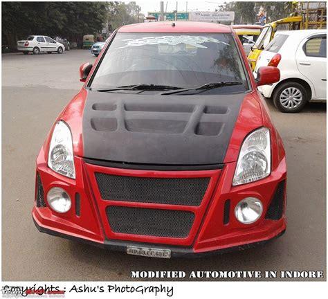 Olx Indore Cars  Circuit Diagram Maker