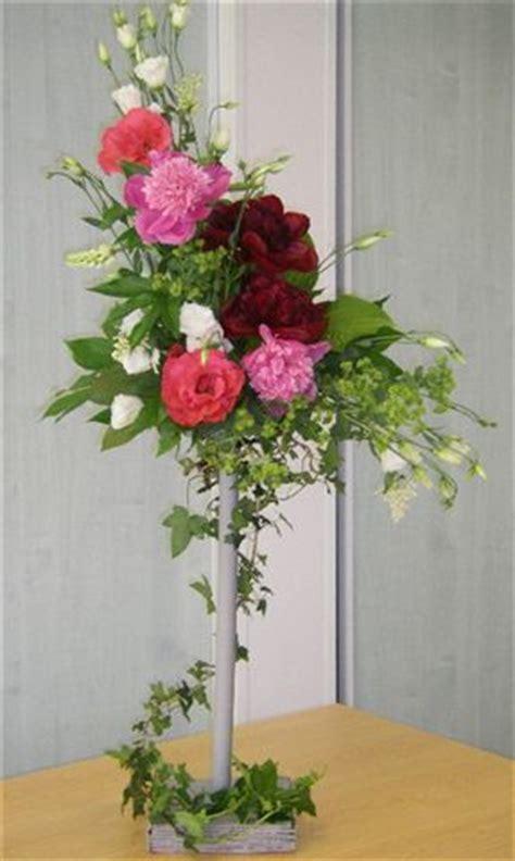 centre cuisine floral ateliers détente de nozay