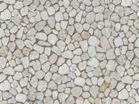 floor texture texture irregular stone floor medieval pavement lugher texture library
