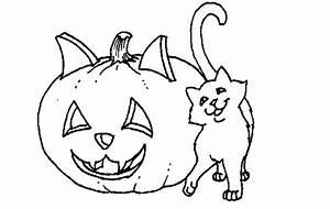 Dessin Qui Fait Tres Peur : coloriage de halloween qui fait peur jeux de fantome qui fait peur gratuit az coloriage ~ Carolinahurricanesstore.com Idées de Décoration