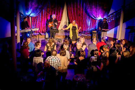 concert le balcon cabaret montr 233 al 2018 calendrier spectacle le balcon cabaret