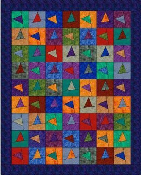 GourmetQuilter   .because quilting is delicious