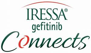 Register To Learn More About IRESSA® (gefitinib)