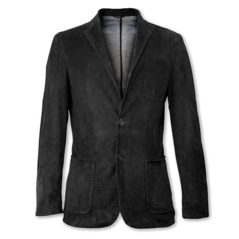 Best Leather Florence 117 Best Images About Italian Leather Jackets From