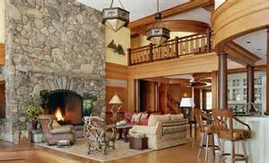 style home interior design interior ideas luxury shingle style manor house design ideas