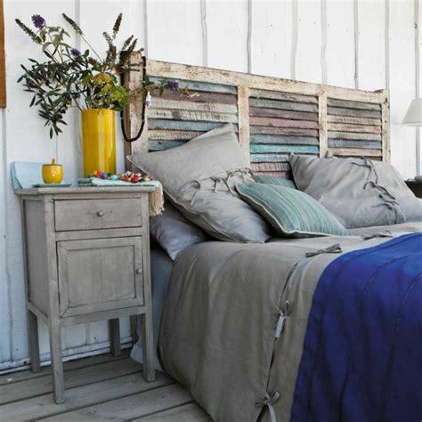 Betthaupt 11 Design Ideen by 66 Schlafzimmergestaltung Ideen F 252 R Ihren Gesunden Schlaf